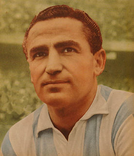 Juan José Pizzuti Argentine footballer and manager