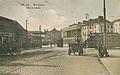 Plac Żelaznej Bramy w Warszawie 1908.jpg