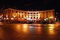 Place Denis Dussoubs.jpg