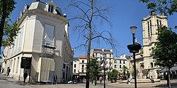 Place Hôtel Ville Aubervilliers 1.jpg