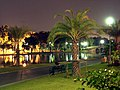 Place ParkChatuchak atNight.jpg