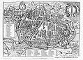 Plan Raymond Rancurelle - Beauvais 1572.jpg