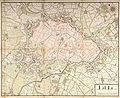 Plan de Lille XVIIe s.jpg