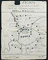 Plan van de forten rond Antwerpen.jpg