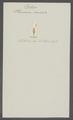 Planaria caudata - - Print - Iconographia Zoologica - Special Collections University of Amsterdam - UBAINV0274 105 04 0003.tif