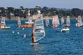 Planche Mondiaux Brest 2014 113.JPG