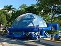 Planetario movil.jpg