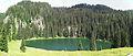 Planina-pri-Jezeru-lake.jpg