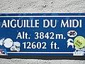Plaque Aiguille du Midi.jpg