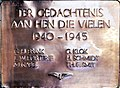 Plaquette in Haarlem - NS Station.jpg