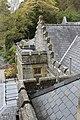 Plas Tan y Bwlch, Gwynedd, Wales z19.jpg