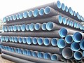 Plastic courrugated pipe.jpg