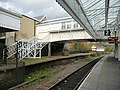 Platform 2 and the disused third platform - Halifax station - geograph.org.uk - 1607393.jpg