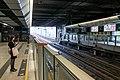 Platform end of Kwai Fong Station (20190301144607).jpg