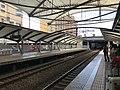 Platform of Universal City Station.jpg