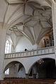 Plauen, Johanniskirche-002.jpg