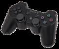 PlayStation3-DualShock3.png