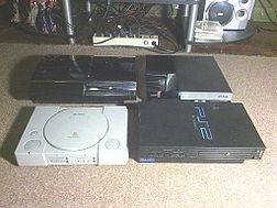 PlayStation 1-2-3-4 flat.jpeg