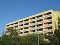 Playa del Inglés (37288933295).jpg