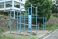 Playground in along Sotobori River 04.jpg