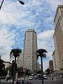 Plaza de España (5065152085).jpg