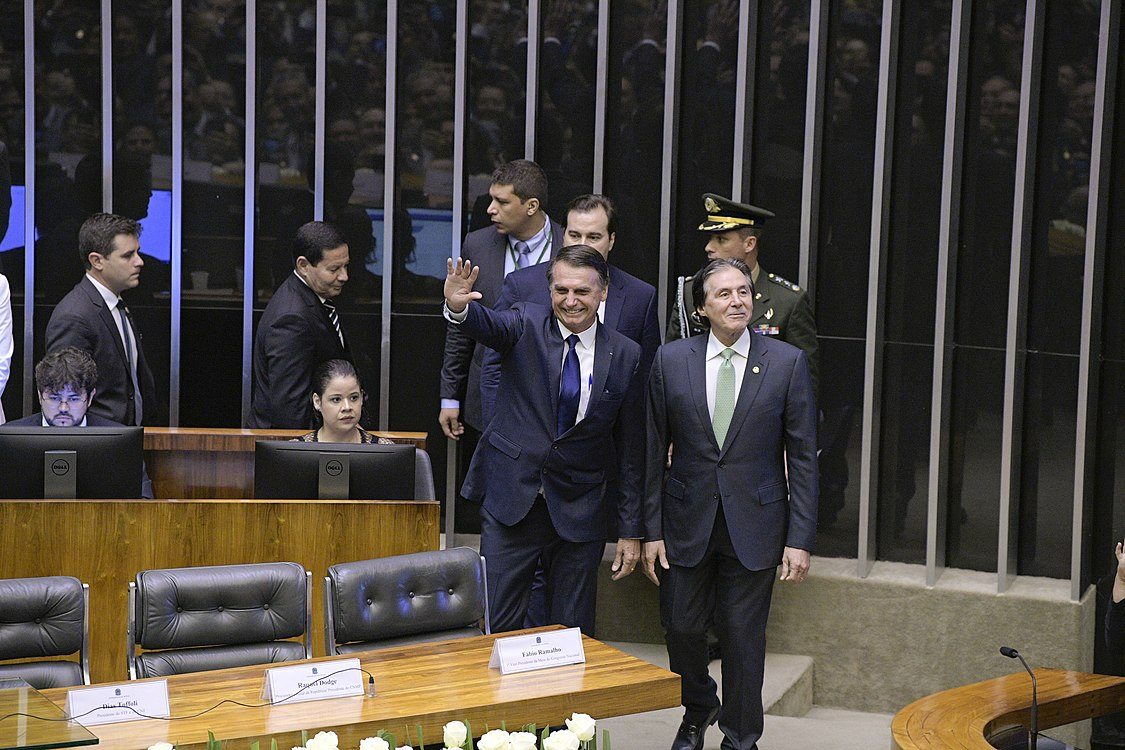 Plenário do Congresso (45835415354).jpg