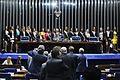 Plenário do Senado (26939502824).jpg