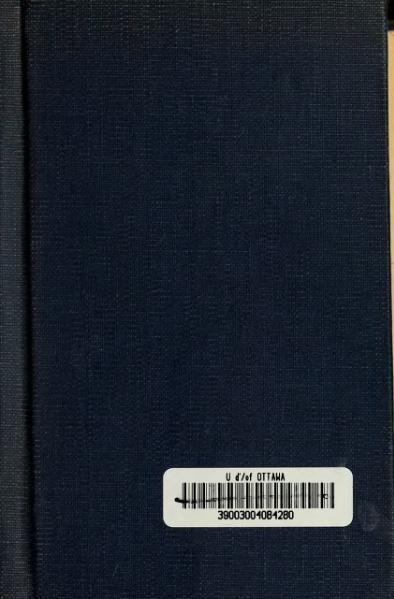 File:Plessis - Poésies complètes, 1904.djvu
