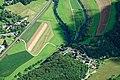 Plettenberg-Hilfringhausen FFSW-0239.jpg