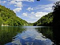 Plitvice Lake (52145828).jpeg