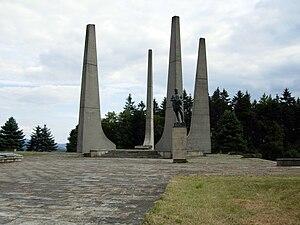 10746e748ff Ploština - Wikipedia