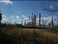 Ploesti Refineries (11375580063).jpg