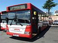 Plymouth Citybus 021 R121OFJ (8062586155).jpg