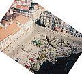Plzeň 2000 oslavy osvobození 2, otočen.jpg