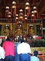 Po Lin Monastery 3.jpg