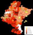Población de la provincia de Navarra.png