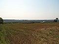 Podlaskie - Łapy - Bokiny - Wieś 20110827 06.JPG