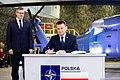 Podpisanie umowy na dostawę śmigłowców Black Hawk dla Wojska Polskiego.jpg