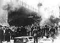Pogrom d'Anvers - 14 avril 1941 - destruction du mobilier.jpg