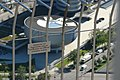 Pohledy z televizní věže Mnichov - panoramio - avu-edm (9).jpg