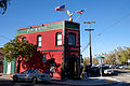 Point Richmond Historic District-4.jpg