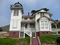 Point San Luis Lighthouse.jpg