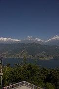 Pokhara 13132 08.jpg