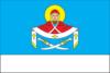 Hiệu kỳ của Huyện Pokrovske