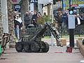 Police-robot-netanya-atzmaut-elefmilim.JPG