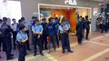 Police standby sidewalk in Mong Kok 20210228.png