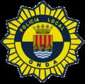 Policia Local Onda.png