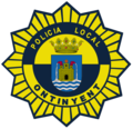 Policia Local Ontinyent.PNG