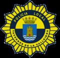 Policia Local Tavernes de la Valldigna.PNG