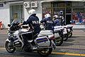 Policija Zagreb 18062011 34.jpg